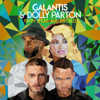 Galantis & Dolly Parton - Faith (feat. Mr. Probz)  artwork
