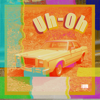 Uh-Oh - (G)I-DLE
