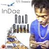 Road Runna