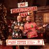 Gölä & Trauffer - Oh Wiehnachtszyt Grafik
