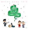 Woody Goss - A Very Vulfy Christmas  artwork