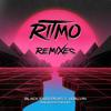 The Black Eyed Peas, J Balvin & SWACQ - RITMO (Bad Boys For Life) [SWACQ Remix] ilustración