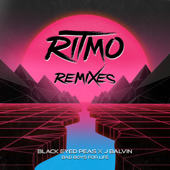 [Download] RITMO (Bad Boys For Life) [Rosabel Club Remix] MP3