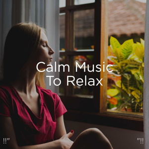 "Binaural Beats Sleep & Deep Sleep Music Collective - !!"" Calm Music to Relax ""!!"