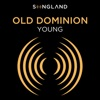 Young From Songland Single
