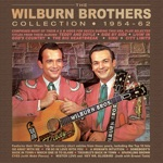The Wilburn Brothers - The Knoxville Girl