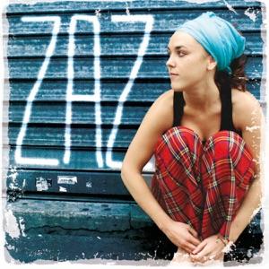 ZAZ - Les passants - Line Dance Music