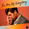 Billkin - You Are My Everything (Ost.รักฉุดใจนายฉุกเฉิน) artwork