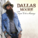Tryin' to Be a Blessing - Dallas Moore