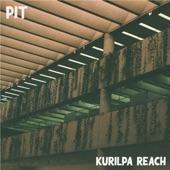 Kurilpa Reach - Pit