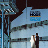 Depeche Mode - Some Great Reward (Remastered Deluxe)  artwork