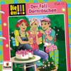 Folge 61: Der Fall Dornröschen - Die drei !!!