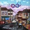 Street Academics - Loop