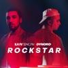 Rockstar by Ilkay Sencan iTunes Track 1