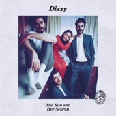 Dizzy - Beatrice