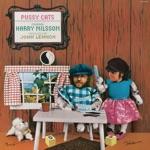 Harry Nilsson - Subterranean Homesick Blues