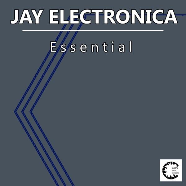 Essential - Single
