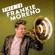 Frankie Moreno - This Is Frankie Moreno
