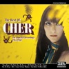 The Best of Cher The Imperial Recordings 1965 1968