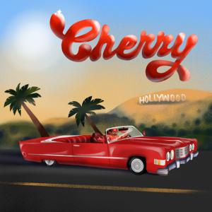 Kalisway - Cherry