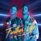 Download lagu Further Up (Na, Na, Na, Na, Na) - Static & Ben El & Pitbull