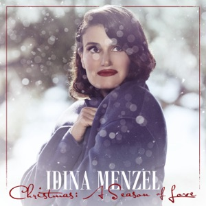 Christmas: A Season of Love Mp3 Download