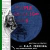 R.A.P. Ferreira - Noncipher artwork