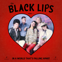descargar bajar mp3 Sing in a World That's Falling Apart - The Black Lips