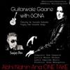 Abhi Nahi Aana Guitarwale Gane with Sona feat Sanjoy Das Single