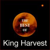 Dancing in the Moonlight 2 - King Harvest