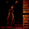 Sing It Forever (Live 1988) - Anita Baker