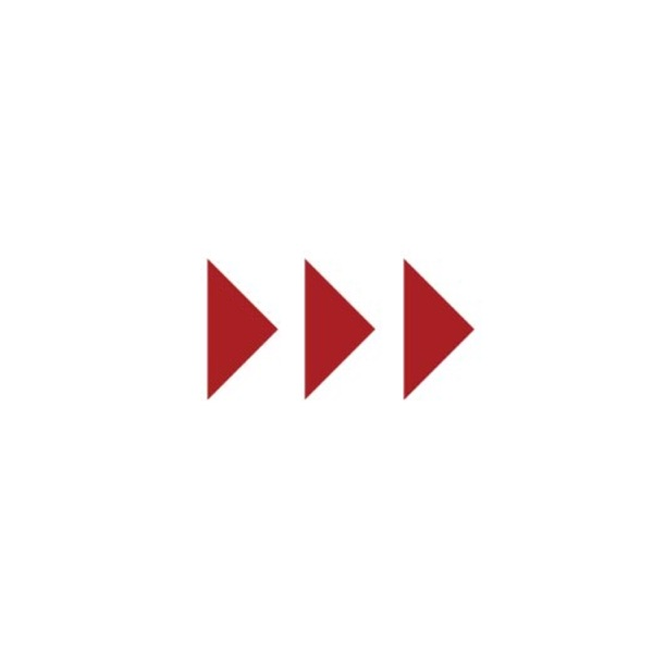 Full Potential Podcast - Episode 17 - Michael Abramson