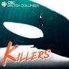 Killers: J pod on the brink
