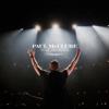 Paul McClure & The McClures - Way Maker (Live at Bethel) [Live] artwork