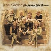 James Gordon - For Free