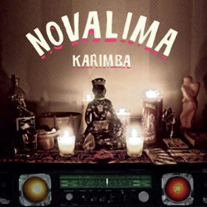 Novalima - Macaco (Novalima Remix)