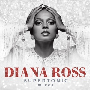 Diana Ross - I'm Coming Out / Upside Down
