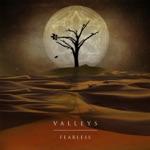 Valleys - Moon Child