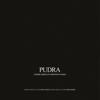 KVPV - Pudra artwork