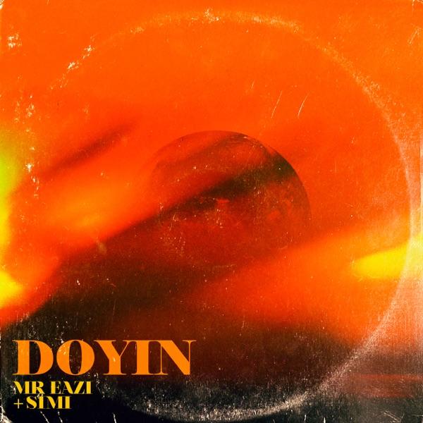 Doyin - Single