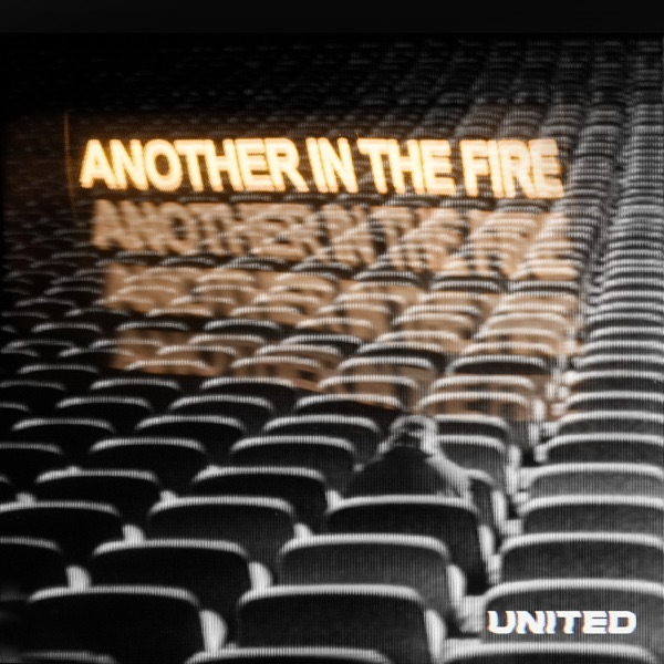 Another In the Fire (Studio) - Single