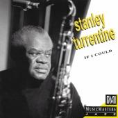 Stanley Turrentine - June Bug