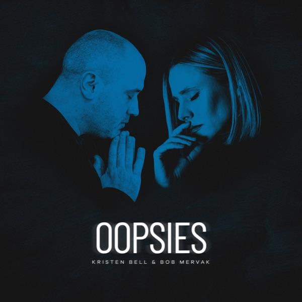 Oopsies - Single
