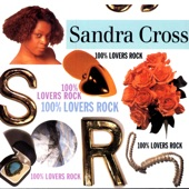Sandra Cross - I Adore You