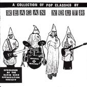 Reagan Youth - Degenerated