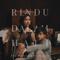 Arsy Widianto & Brisia Jodie Rindu Dalam Hati MP3