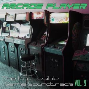 Arcade Player - R.I.P. (16-Bit Sofia Reyes, Rita Ora & Anitta Emulation)