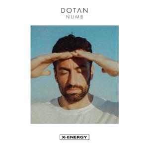 Dotan - Numb - EP
