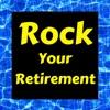 Rock Your Retirement Show