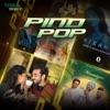 Pind Pop